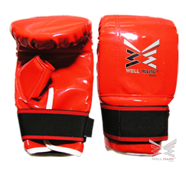 Punching Mitt