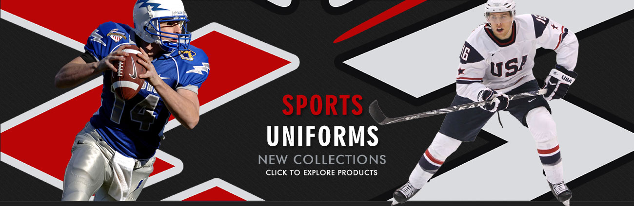 Manufacturers and Suppliers of CUSTOM MADE BOXING GLOVES, BOXING GEARS in Sialkot Pakistan