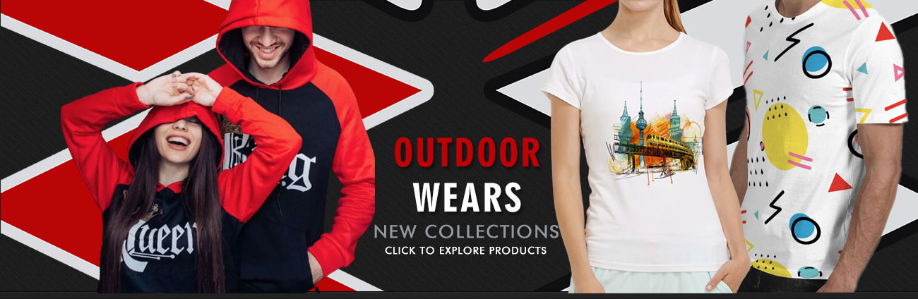 Manufacturers and Suppliers of CUSTOM MADE FITNESS EQUIPMENTS in Sialkot Pakistan