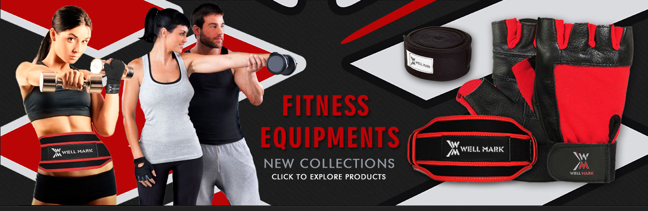 Manufacturers and Suppliers of CUSTOM MADE Punching Bags and Punching Balls in Sialkot Pakistan